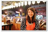 20100522_台北三峽半日遊:nEO_IMG_IMG_9459.jpg