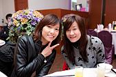 20110115_偉仁 & 惠如 結婚誌喜:20110115-1842-47.jpg