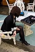 20110129_季樵 & 詠欣 麻豆結婚:20110129-0314-8.jpg