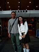 20041202_台中太平_宜宏結婚:IMGP0787_調整大小