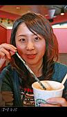 20080126_清境二日遊:IMG_7910.jpg