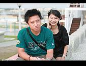 20080927_嘉義東石_漁人碼頭:nEO_IMG_IMG_0701.jpg