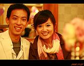 20081122_志誠&依貞結婚誌喜:nEO_IMG_IMG_1856.jpg