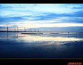 20090725_高美濕地&伸港一日遊:nEO_IMG_IMG_4942.jpg