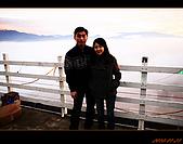 20100123~24_清境/合歡山-二日遊:nEO_IMG_IMG_6661.jpg