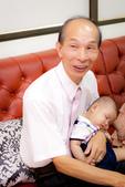 20130623_世維 & 冠妏 台南佳里結婚:20130623-0825-215.jpg