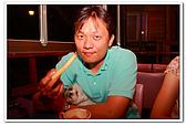 20100522_台北三峽半日遊:nEO_IMG_IMG_9418.jpg