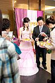 20110122_振國 & 玉姍 歸寧宴:20110122-1438-223.jpg