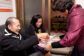 20130113_文正 & 筱娟 訂婚紀錄:20130113-0909-68.jpg