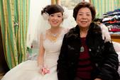 20130127_文正 & 筱娟 結婚紀錄:20130127-0917-91.jpg
