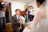 20130623_世維 & 冠妏 台南佳里結婚:20130623-0756-143.jpg