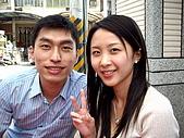20041202_台中太平_宜宏結婚:IMGP0738_調整大小