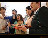20081018_狗慈文定:nEO_IMG_IMG_0895.jpg