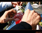 20081207_佳代&佳惠 新婚誌喜(嘉義場):nEO_IMG_IMG_2408.jpg