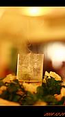 20081228_佳代&佳惠結婚台北場:nEO_IMG_IMG_3062.jpg