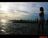 20090725_高美濕地&伸港一日遊:nEO_IMG_IMG_4781.jpg