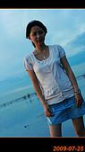 20090725_高美濕地&伸港一日遊:nEO_IMG_IMG_4918.jpg