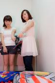 20121202_俊升 & 淑雅 結婚誌喜:20121202-1436-31.jpg