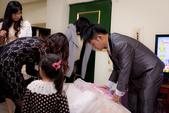 20130127_文正 & 筱娟 結婚紀錄:20130127-0828-19.jpg