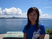 20070902_墾丁二日遊:CIMG0185