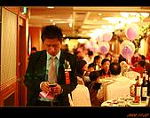 20081122_志誠&依貞結婚誌喜:nEO_IMG_IMG_1824.jpg