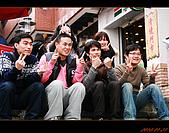 20100123~24_清境/合歡山-二日遊:nEO_IMG_IMG_6542.jpg