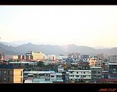 20081122_志誠&依貞結婚誌喜:nEO_IMG_IMG_1731.jpg