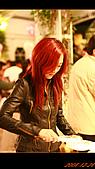 20081228_佳代&佳惠結婚台北場:nEO_IMG_IMG_2798.jpg