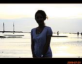 20090725_高美濕地&伸港一日遊:nEO_IMG_IMG_4867.jpg