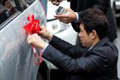 20120107_國清 & 依靜 結婚誌喜:20120107-0854-8.jpg