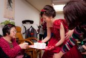 20130113_文正 & 筱娟 訂婚紀錄:20130113-0916-87.jpg