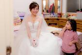 20131221_昕煒 & 婉茹 台北結婚:20131221-1029-129.jpg
