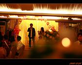 20081228_佳代&佳惠結婚台北場:nEO_IMG_IMG_2916.jpg