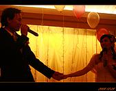 20081228_佳代&佳惠結婚台北場:nEO_IMG_IMG_2966.jpg