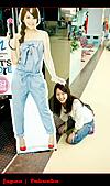 20101006_日本˙福岡行_Day 1:20101006-0743-8.jpg