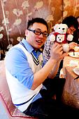 20110122_振國 & 玉姍 歸寧宴:20110122-1343-122.jpg