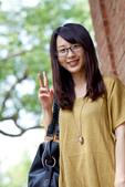 20110903_苗栗 通宵神社&勝興車站:Canon EOS 5D Mark II-20110903-1028-18.jpg