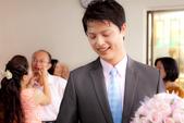 20130623_世維 & 冠妏 台南佳里結婚:20130623-0751-123.jpg