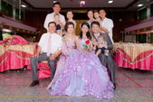 20130623_世維 & 冠妏 台南佳里結婚:20130623-1534-747.jpg