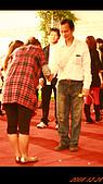 20081228_佳代&佳惠結婚台北場:nEO_IMG_IMG_3004.jpg