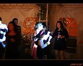 20081228_佳代&佳惠結婚台北場:nEO_IMG_IMG_3011.jpg