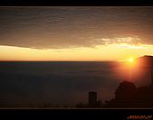 20100123~24_清境/合歡山-二日遊:nEO_IMG_IMG_6638.jpg