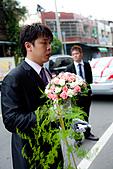 20101023_義祥 & 琪雅 新竹結婚:20101023-1524-26.jpg