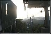 20070805_台北_貓空纜車:IMG_2021