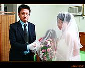 20081122_志誠&依貞結婚誌喜:nEO_IMG_IMG_1531.jpg