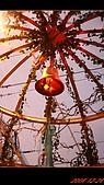 20081228_佳代&佳惠結婚台北場:nEO_IMG_IMG_2695.jpg