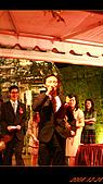 20081228_佳代&佳惠結婚台北場:nEO_IMG_IMG_2960.jpg