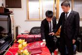 20130113_文正 & 筱娟 訂婚紀錄:20130113-0920-106.jpg