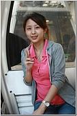 20070805_台北_貓空纜車:IMG_2013