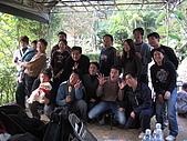 20070203_台北內湖_147高地_漆彈初體驗:IMG_0331